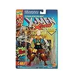 X-Men: X-Force Cable #4 Action Figure