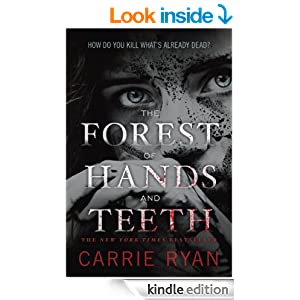 the forest of hands and teeth pdf