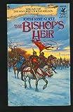 The Bishop's Heir