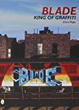 Blade: King of Graffiti