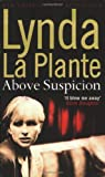 Lynda La Plante Above Suspicion