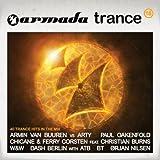 Armada Trance, Vol. 18