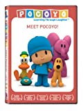 Pocoyo: Meet Pocoyo