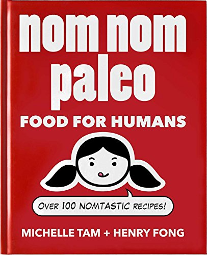 Nom-Nom-Paleo-Food-for-Humans