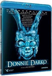 Donnie darko [Blu-ray] [FR Import]