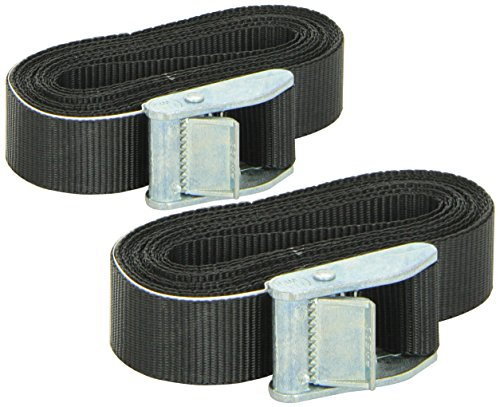 keeper-85213-13-lashing-strap-pack-of-2