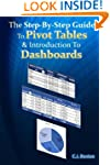 The Step-By-Step Guide To Pivot Table...