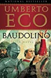 img - for Baudolino book / textbook / text book