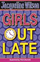 Girls Out Late (Girls)