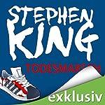 Todesmarsch | Stephen King