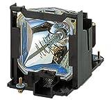 PANASONIC Lamp for PT-LM2E:PT-LM1E-C:PT-LM1E:PT-LM1:PT-LM2 Projectors