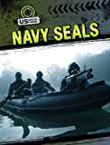 Navy Seals (Us Special Forces (Gareth Stevens))
