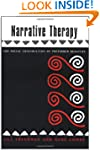 Doing Narrative Therapy