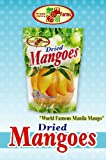 Happy Valley Farms Dried Mangoes-30 oz