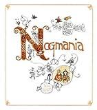 Nogmania
