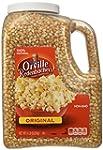 Orville Redenbacher's Gourmet Popping...