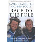 Race to the Poleby James Cracknell