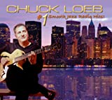 BLUE KISS (GUITAR) - Chuck Loeb
