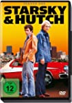 Starsky & Hutch - Season One [5 DVDs]