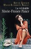 La V�ritable Marie-France Pisier