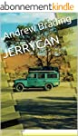 Jerrycan (English Edition)