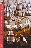 img - for The Spanish Armada: Revised Edition book / textbook / text book