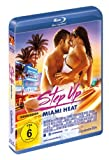 Image de Step Up: Miami Heat [Blu-ray] [Import allemand]