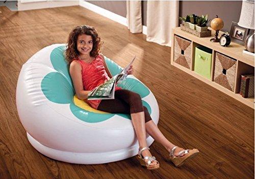 Sessel aufblasbar g nstig kaufen for Sessel aufblasbar