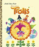 Trolls-Little-Golden-Book-DreamWorks-Trolls