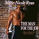 The Man for the Job | Marie-Nicole Ryan
