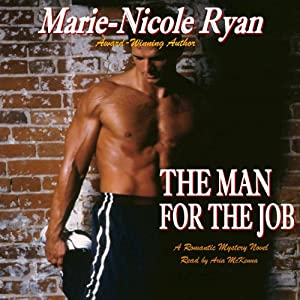 The Man for the Job | [Marie-Nicole Ryan]