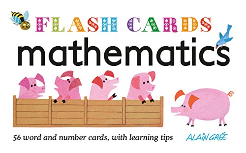 mathematics-56-word-and-number-cards-with-learning-tips-flash-cards