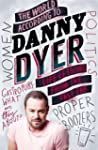 The World According to Danny Dyer: Li...