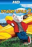 Stuart Little 2 [HD]
