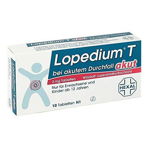 lopedium-t-akut-2-mg-tabletten-10-st