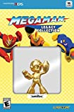 Mega Man Legacy Collection - Collector's Edition - Nintendo 3DS