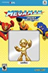 Mega Man Legacy Collection - Collecto...