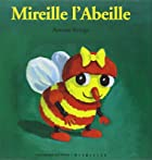 Mireille l'abeille © Amazon