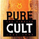Pure Cult: The Singles (1984-1995)