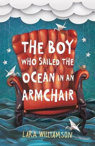 the-boy-who-sailed-the-ocean-in-an-armchair