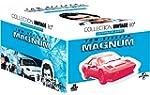 Magnum - L'int�grale