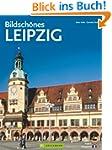 Bildsch�nes Leipzig