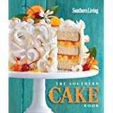Southern Living (Author)  Release Date: May 27, 2014  Buy new:  $22.95  $17.34