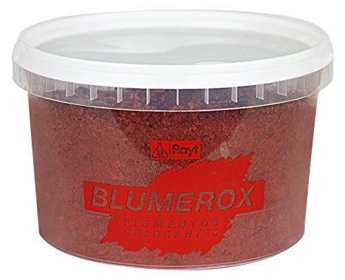 blumerox-1182-81-colorantes-color-rojo