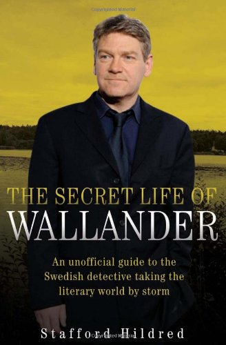 Review: The Final Days of the British-Accented 'Wallander ...