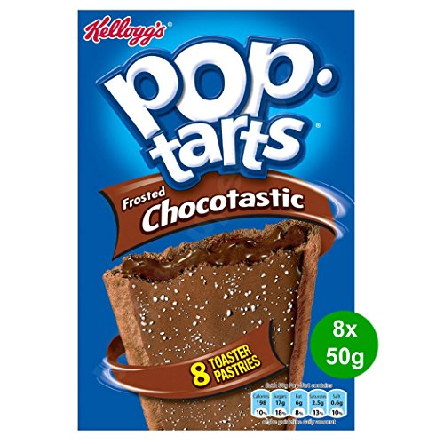 pop-tarts-frosted-chocotastic-400g