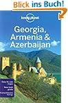 Georgia Armenia and Azerbaijan (Count...