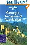 Georgia Armenia & Azerbaijan 4