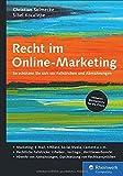Geschenkideen Recht-Online-Marketing-sch%C3%BCtzen-Fallstricken-Abmahnungen