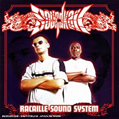 [FS]  SoundKail - Racaille Sound System